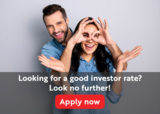 Special Rate Owner Investment P&I Home Loan - Sydney Mutual Bank
